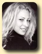 Christine Sherwood