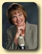 Julie Nagode