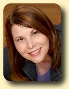 Karen Merritt
