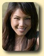 Michelle Celestino