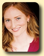 Sally Elphick