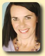 Michelle Blenker - Voiceover Artist